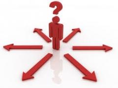 Après le devis gratuit, comment faire le choix de la bonne société de demenagement ?