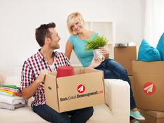 Demenagement : quelques conseils pour bien déménager