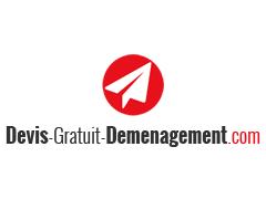 Demenagement Provence-Alpes-Côte-d'Azur