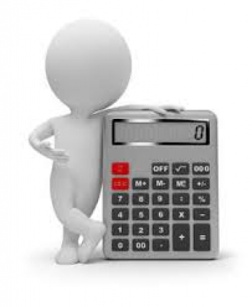Comment est devise le prix d'un demenagement ?