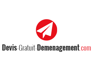 demenagement Seine-Maritime 76